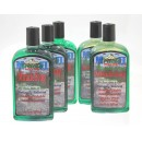 Miracle Soap Pro Pack #1K (3-RS-22/2-MS-22)