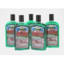 Miracle Soap Pro Pack #1A  (5 Miracle II Soap 22 oz)