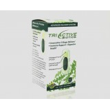 Tri Active Biotics Prebiotic & Probiotic Support