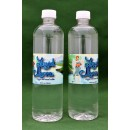 Regal Liquid Manna 16.9 oz. - Oxygen Enhanced Water