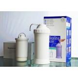AOK 909 Hydrogen Mineral Alkaline Water Ionizer