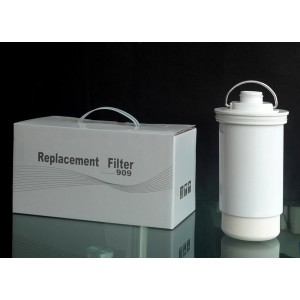 AOK 909 Replacement Filter