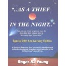 As a Thief in the Night by Roger K Young