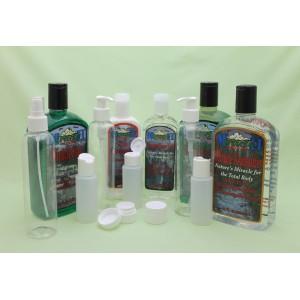 Miracle II 5 Pack + FREE Dispenser Kit