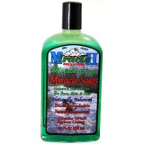 Miracle II Moisturizing Soap - 22 Oz