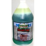 Miracle II Moisturizing Soap - Gallon