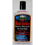 Miracle II Neutralizer 22 oz.