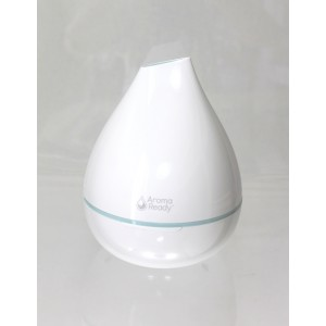 9350 - AromaReady® Oil Drop Diffuser