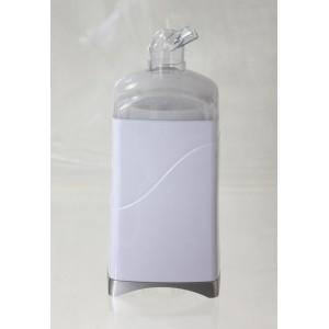 9377 White Whisper Premium Silent Misting Diffuser