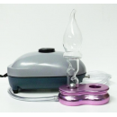 9371 - Well & Jet Diffuser w/Pump