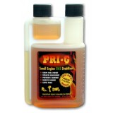 PRI-G Small Engine Gas & Ethanol Stabilizer 8 oz. Treats 20 gallons