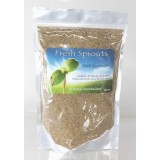 Alfalfa Sprouting Seeds 16 oz.